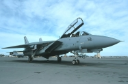 F-14A_162591_12_10-1999_1024_2_filtered