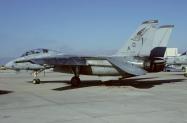 F-14A_162600_AD160_31.03.2000_1024_Fi