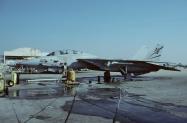 F-14A_162607_NJ100_10-1993_Miramar_1024_-Fi