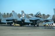 F-14A_162608_AJ101_12-2000_1024_filtered