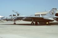 F-14A_162688_165_1024_Fi
