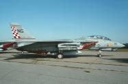 F-14A_162696_NG101_05-2005_1024
