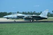 F-14B_161428_AC_111_9-2000_1024_08.103_filtered