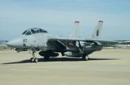 F-14B_161437_AG207_09-2004_Oceana_1024_Fi
