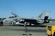 F-14B_161441_AG110_12-2000_Oceana_1024_Fi-2