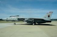 F-14B_162912_AG201_09-2004_Oceana_1024_Fi