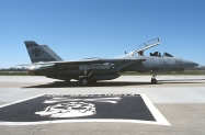 F-14B_163227_AB_3-2000_1024_15.015_filtered