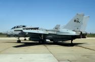 F-14D_159600_AJ111_04-2005_Oceana_-1024_Fi