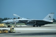F-14D_159628_NH_104_9-2000_1024_08.007_filtered