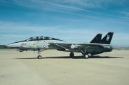F-14D_163414_AD163_09-2004_Oceana_01_1024_Fi