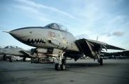 F-14D_163414_AD163_09-2004_Oceana_02_1024_Fi