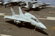 F-14D_163417_AJ112_03_1024_-Fi
