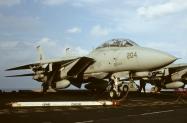 F-14D_161159_AJ204_05_1024_Fi