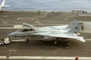 F-14D_163893_AJ206_01_1024_+Fi