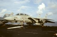 F-14D_163893_AJ206_02_1024_Fi
