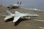 F-14D_163893_AJ206_04_1024_+Fi
