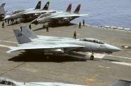F-14D_163902_AJ107_01_1024_+Fi