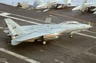 F-14D_163904_AJ102_01_1024_+Fi