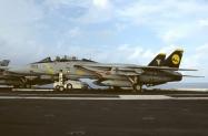 F-14D_164342_AJ100_03_1024_ Fi