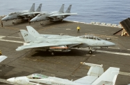 F-14D_164346_AJ110_01_1024_+Fi
