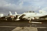 F-14D_164346_AJ110_02_1024_Fi