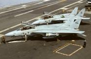 F-14D_164346_AJ110_03_1024_+Fi