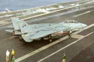 F-14D_164346_AJ110_04_1024_+Fi