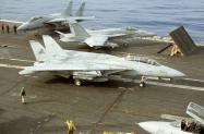 F-14D_164348_AJ203_01_1024_+Fi