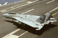 F-14D_164348_AJ203_02_1024_+Fi