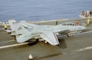 F-14D_164348_AJ203_04_1024_+Fi