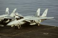 F-14D_164349_AJ212_02_1024_+Fi