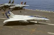 F-14D_164602_AJ213_01_1024_+Fi