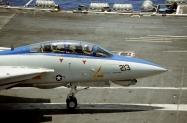 F-14D_164602_AJ213_03_1024_+Fi