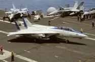 F-14D_164602_AJ213_04_1024_+Fi