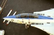 F-14D_164602_AJ213_06_1024_+Fi