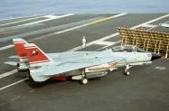 F-14D_164603_AJ101_01_1024_+Fi