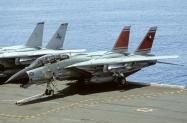 F-14D_164603_AJ101_03_1024_+Fi