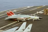 F-14D_164603_AJ101_06_1024_+Fi