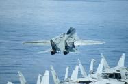 F-14D_AJ100_03_1024_+Fi