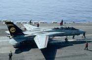 F-14D_AJ100_04_1024_+Fi