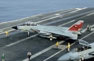 F-14D_AJ101_01_1024_+Fi