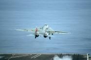 F-14D_AJ101_02_1024_+Fi