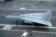 F-14D_AJ111_01_1024_+Fi