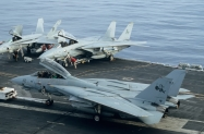 F-14D_AJ112_01_1024_+Fi