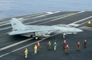 F-14D_AJ112_02_1024_+Fi