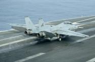 F-14D_AJ204_02_1024_+Fi