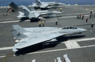 F-14D_AJ211_1024_+Fi