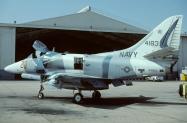A-4F_154183_NJ623_10-1993_Miramar_1024_+Fi