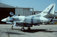 A-4F_154209_NJ621_10-1993_Miramar_01_1024_+Fi