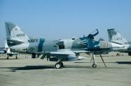A-4F_154209_NJ621_10-1993_Miramar_02_1024_+Fi
